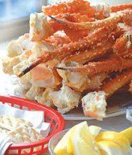 cua-hoang-de-king-crab-gia-bao-nhieu-mua-o-dau