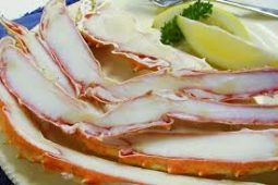 cua-hoang-de-king-crab-uy-tin-chat-luong