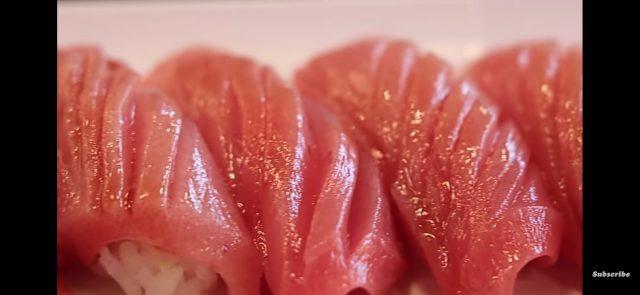 Sushi-ca-ngu