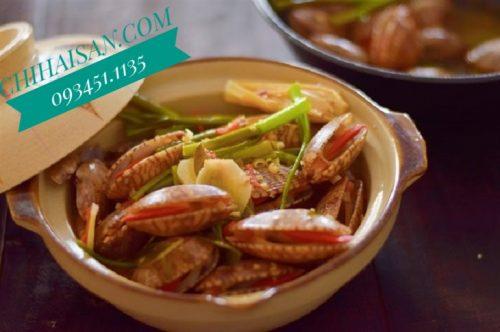 so-lua-hap- kieu-Thai