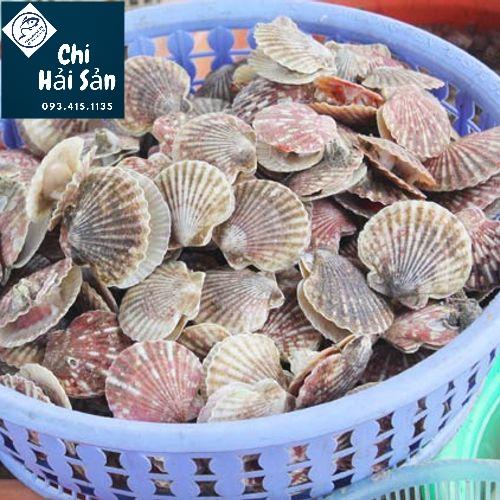 Sò diep tại Chihaisan