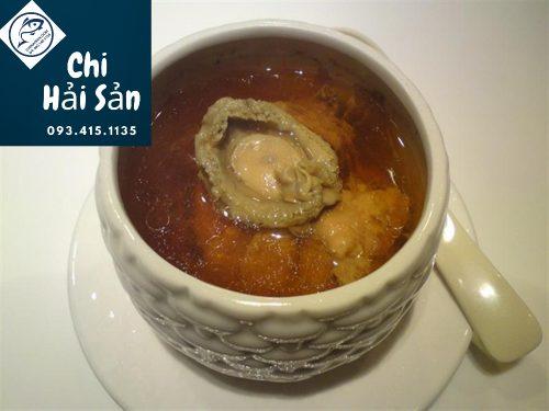 Sup bao ngu